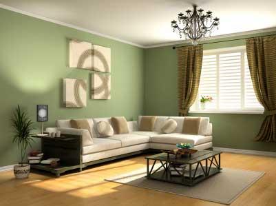 Attractive Home Decor